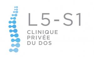 #L5S1 #MaladiesDuDos #dos #CliniquePriveeDos #synase #ComplexeSynase