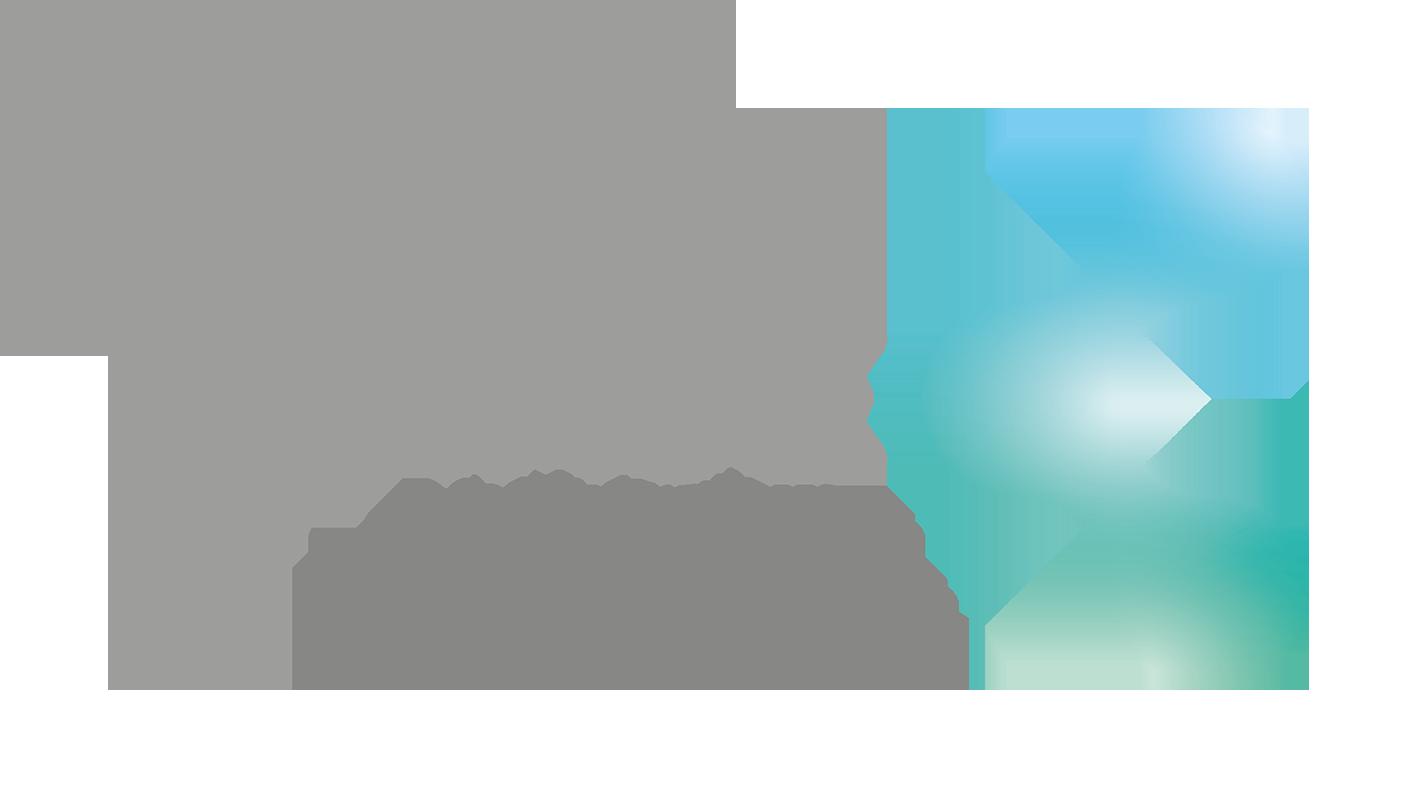 Synase_logo.png