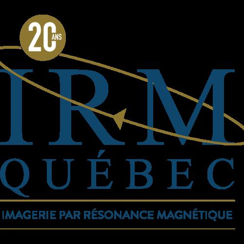 Irm-logo-QC-20ans-500x500.png