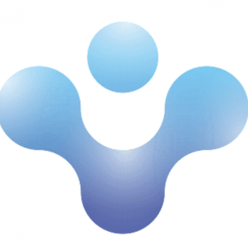 Logo_GMF-500x500.png