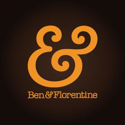 logo-ben-florentine.png